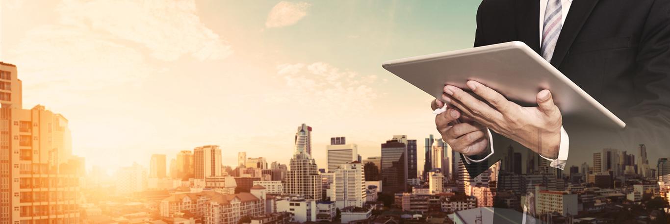 Technologie gds sbt business travel