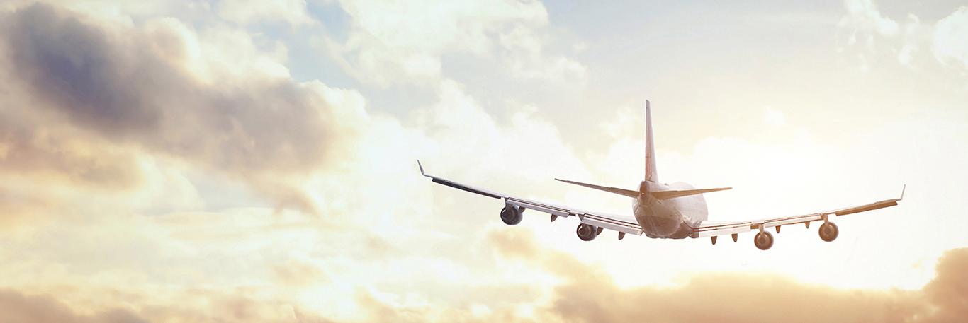 Agence de voyage business affaire